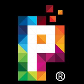 @pontik Profile Image | Linktree