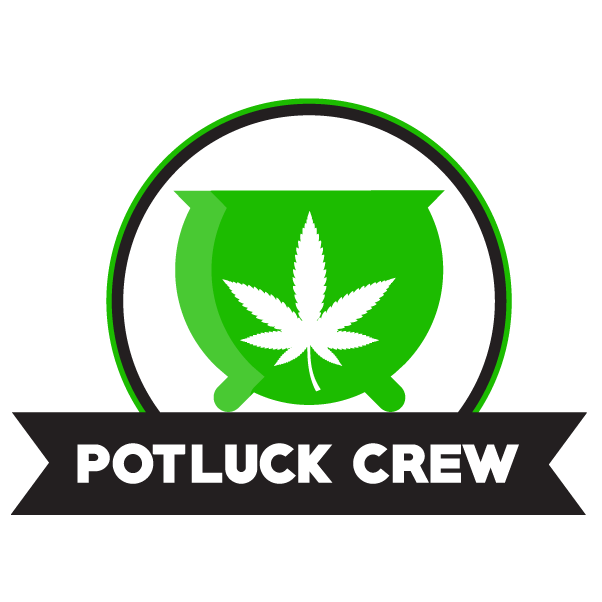 @Potluckcrew Profile Image | Linktree