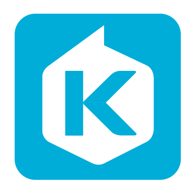 Kesen KKBox Link Thumbnail | Linktree