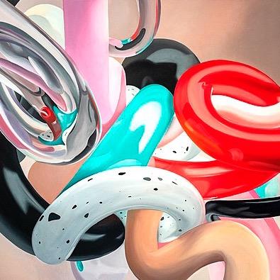@juschnee Art & Shop Link Thumbnail | Linktree