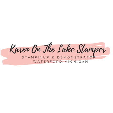 CHECK OUT MY BLOG: KarenOnTheLakeStamper