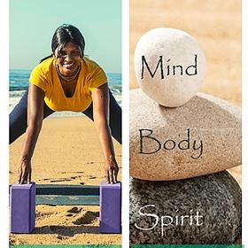 @Mindful Trinity (Mindful_Trinity) Profile Image   Linktree