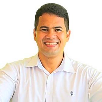 @IDRosario Profile Image | Linktree