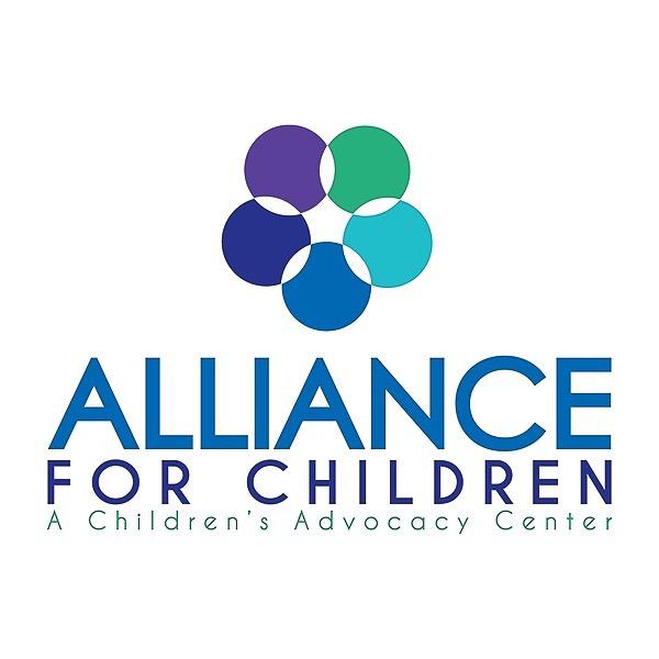 Alliance For Children (allianceforchildren) Profile Image   Linktree