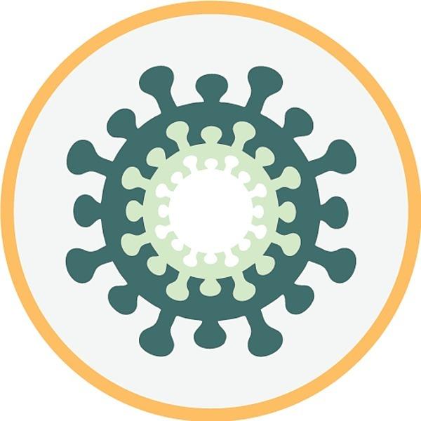 INSCRIÇÃO / PROGRAMAÇÃO (congressocovid) Profile Image | Linktree