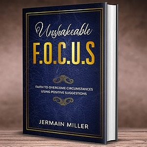 @JermainMiller Unshakeable F.O.C.U.S Link Thumbnail   Linktree