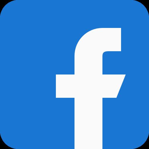 Martins Cavalcante Consultoria Facebook Link Thumbnail   Linktree