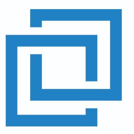 KunGaPro Hier gehts zur Kryptobörse mit DFI -> Zur Accounterstellung auf Bittrex Link Thumbnail   Linktree