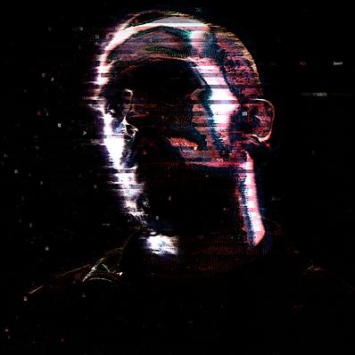 Drone // Video // Creator (android_xanadu) Profile Image   Linktree