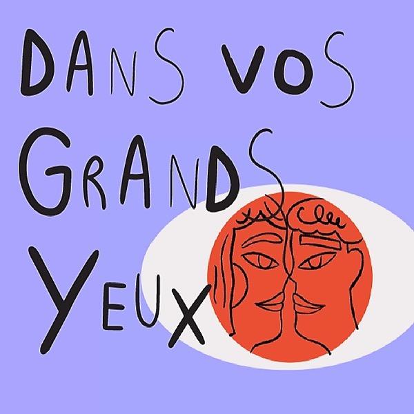 @Louise.robert Concours Dans Vos Grands Yeux  Link Thumbnail   Linktree