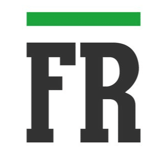 Sam Zamrik Frankfurter Rundschau - Mit Empathie Wählen '21 Link Thumbnail | Linktree