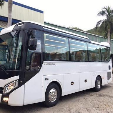 QBTRAVEL Thuê xe 35 chỗ tại Quảng Bình – Báo giá mới nhất 2021 Link Thumbnail   Linktree