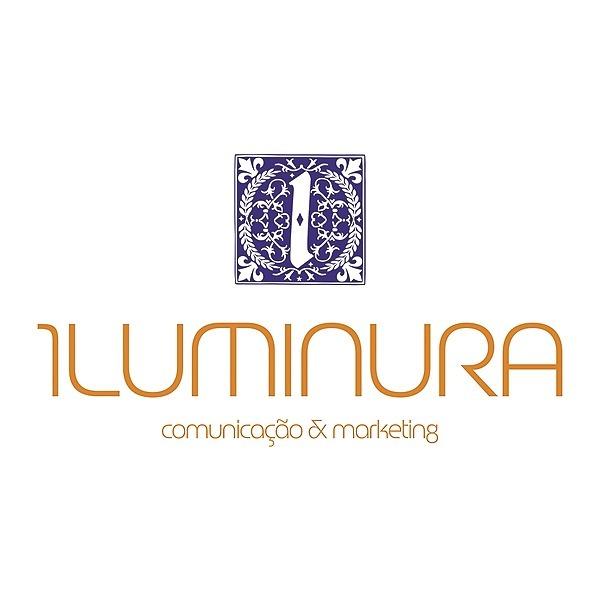 @iluminura Profile Image | Linktree