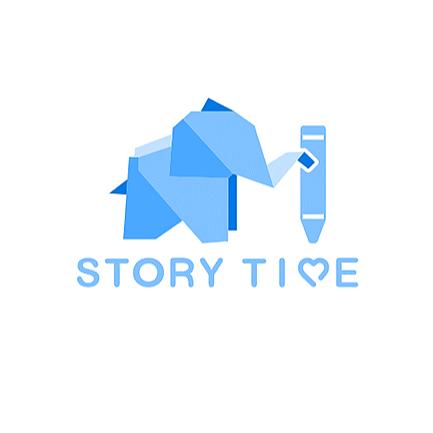@storytime.fan Profile Image | Linktree