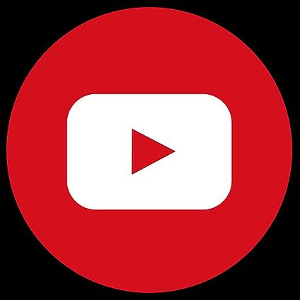 United Studios of Self Defense Karate for Kids YouTube 🎥 Link Thumbnail | Linktree
