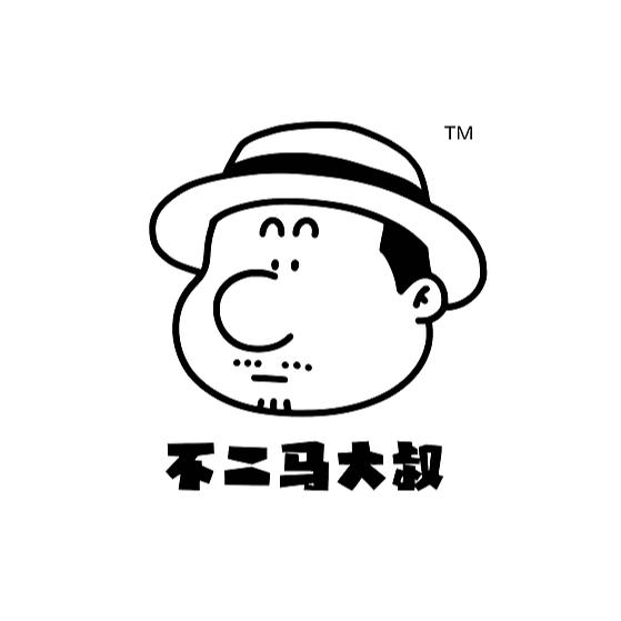 @bu2ma Profile Image | Linktree