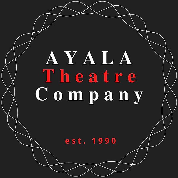Ayala Theatre Company's Links! (ayalatheatrecompany) Profile Image | Linktree