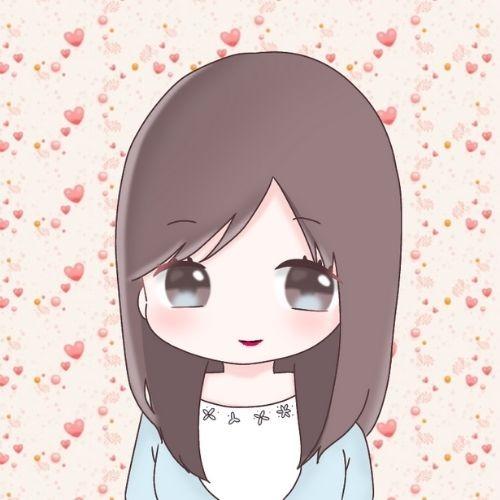 まいかのリンク (maika8mai) Profile Image | Linktree