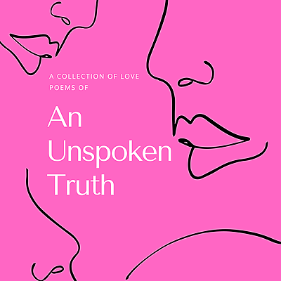 @AngelSoltero An Unspoken Truth Kindle  Link Thumbnail   Linktree