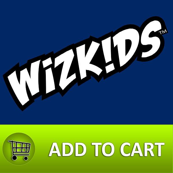 WizKids Official Shop WizKids Online! Link Thumbnail | Linktree