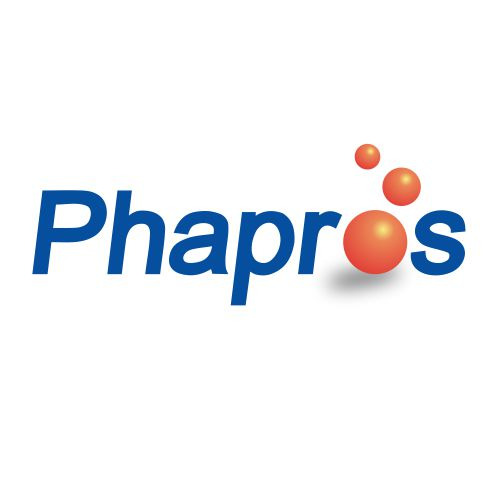@Phapros Profile Image | Linktree