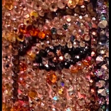 Colibri Crystal (ColibriCrystal) Profile Image | Linktree