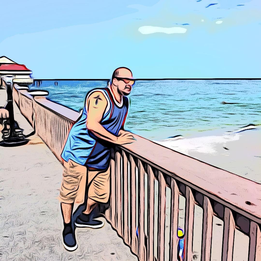 @tpd4life Profile Image | Linktree