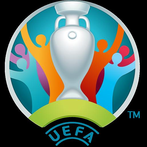 AGEN RESMI UEFA EURO 2021 (AgenResmiEURO2021) Profile Image   Linktree