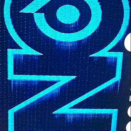 @44zomeo Profile Image | Linktree