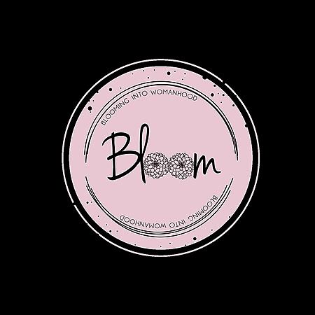 @womenthatbloom Profile Image | Linktree