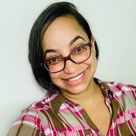 @srmerced Profile Image | Linktree