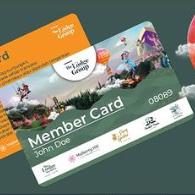 @thelodgemaribaya The Lodge Privilege Card Link Thumbnail | Linktree