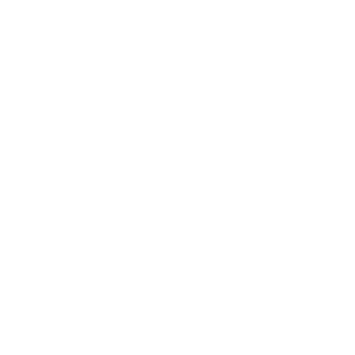 BAD MUTHA CLUCKA GRUBHUB — Order Now Link Thumbnail | Linktree
