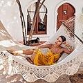 @fashionhr Pekmezi za tamnjenje odlični su saveznici za brončani ten Link Thumbnail | Linktree