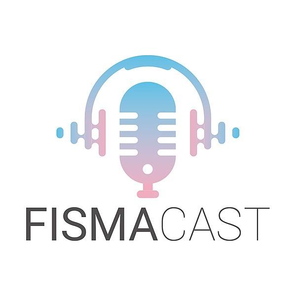 @fismacast Profile Image | Linktree