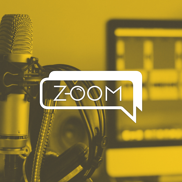 @zoompodcast Profile Image | Linktree