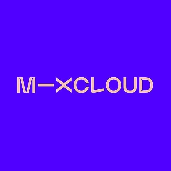 @DJJAYK Mixcloud Link Thumbnail   Linktree