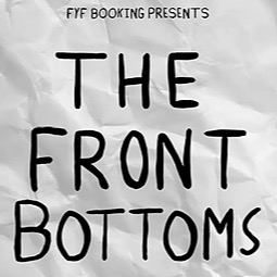 @theritzybor THE FRONT BOTTOMS 09.21.21 [Buy Tickets] Link Thumbnail | Linktree