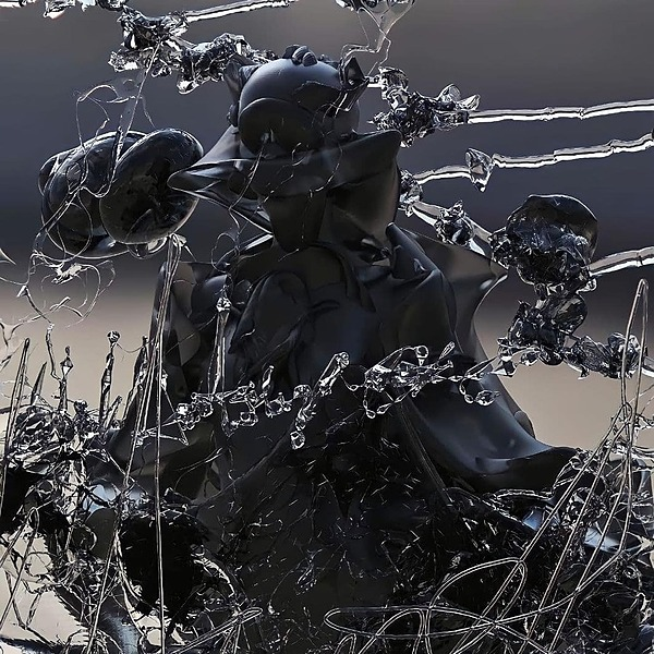 PLANESWALKER 🔊 Listen to Entity EP Link Thumbnail | Linktree