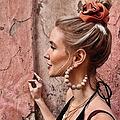 @fashionhr Mango ima sjajnu ponudu naušnica za proljetne dane Link Thumbnail | Linktree