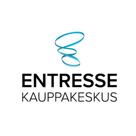 @kauppakeskusentresse Profile Image | Linktree