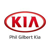 Phil Gilbert Kia Parts