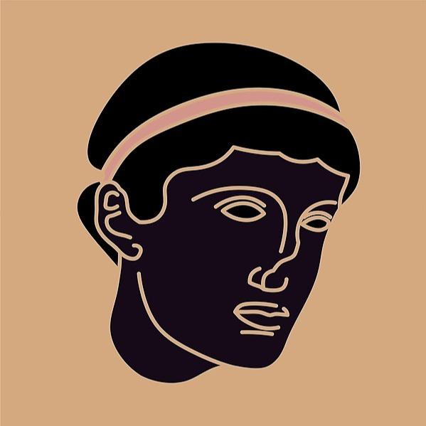 London Classicists of Colour (londonclassicistsofcolour) Profile Image   Linktree