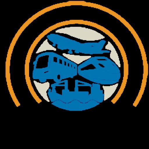 LAKIP BALITBANGHUB (lakipbalitbanghub) Profile Image | Linktree