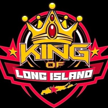 www.TheKingofLongIsland.com (kingoflongisland_) Profile Image | Linktree