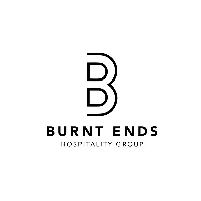 BURNT ENDS HOSPITALITY GROUP (burntends.hospitality.group) Profile Image   Linktree