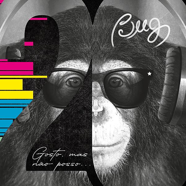 @bandabug2020 Profile Image | Linktree