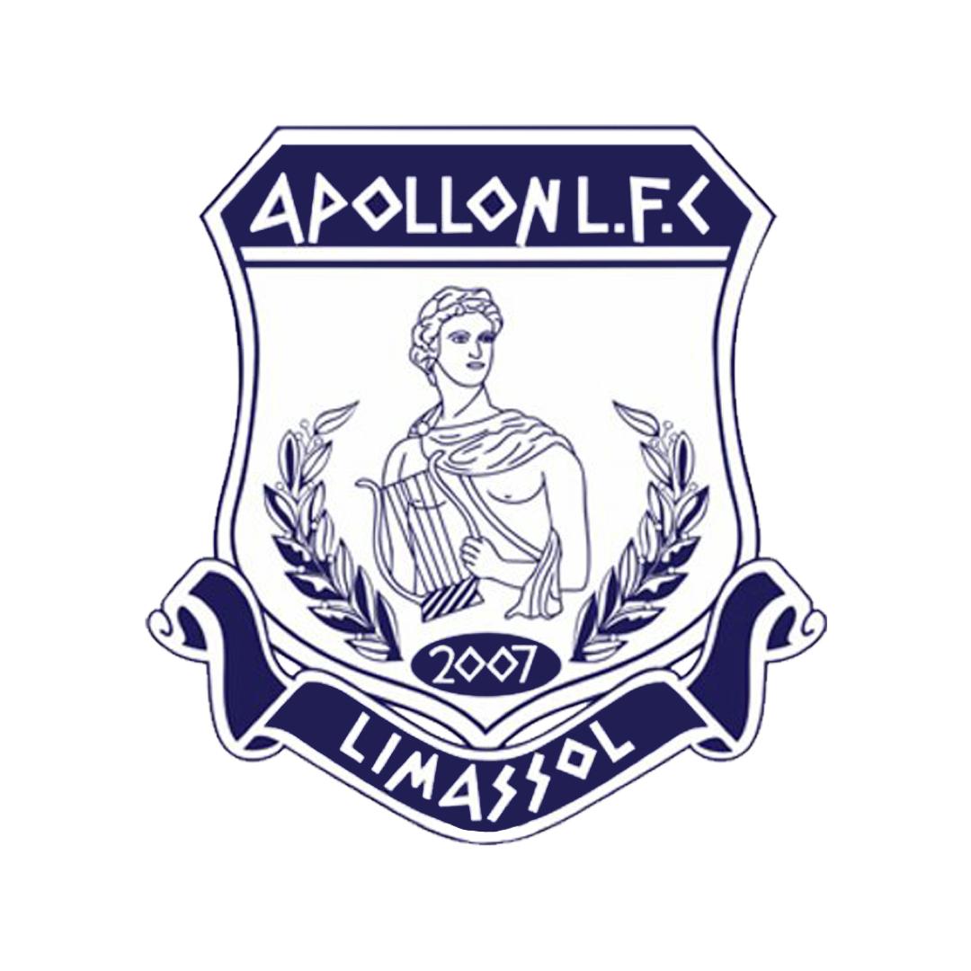 @apollonladiesfc Profile Image   Linktree