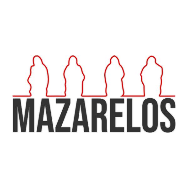 Mazarelos (Mazarelos) Profile Image | Linktree