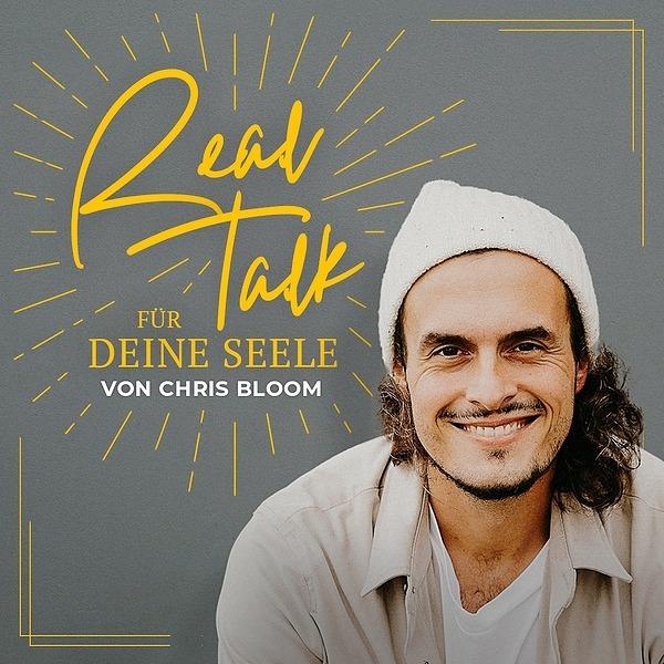 ◎ Chris Bloom 🎙️ Abonniere meinen Podcast: Der Realtalk für deine Seele (Spotify, iTunes, etc.) Link Thumbnail   Linktree